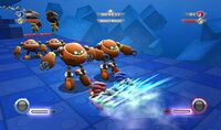 Sonic-Colours-Wii-ONM-screen-2