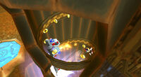 Sonic-rivals-20061025041955241 640w