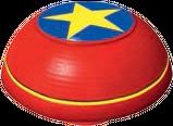 Sonic MSG spring