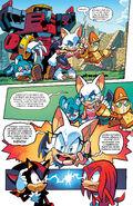 Sonic Universe 070-004