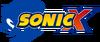 Sonic X Eng Logo.png