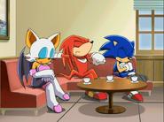Sonic X ep 45 022