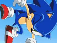 Sonic X ep 4 1801 17