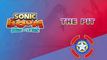The_Pit_-_Sonic_Boom_Rise_of_Lyric
