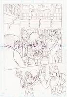 ArchieSonic280-P1-Pencils