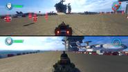 Battle Bay 21