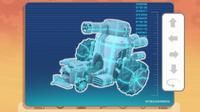 Car fusion