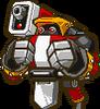 Chaosgamma2