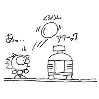 HirokazuYasuharaS&K-36