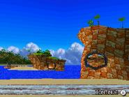 Ocean Ruin DS 03