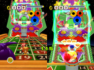 Pinball Match 03