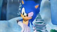 SBFAI Sonic 01