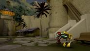 SB S1E10 Orbot Cubot wait dawn