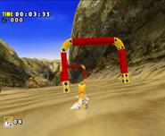 Sand Hill DX 02