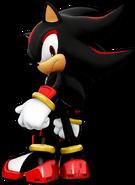 Shadow Runners 2