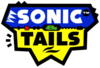 Sonic&TailsLogo.png