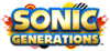 Sonic-generations.png