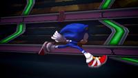 Sonic 3ds-9