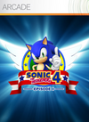 Sonic 4 Xbox 360.png