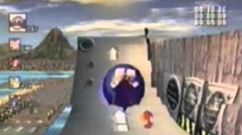 Sonic_R_3D_Trailer_1997