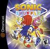 Sonic Shuffle.png