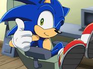 Sonic X ep 25 24