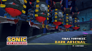 Dark Arsenal 09