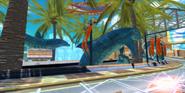 FR Background Dolphin Resort 1