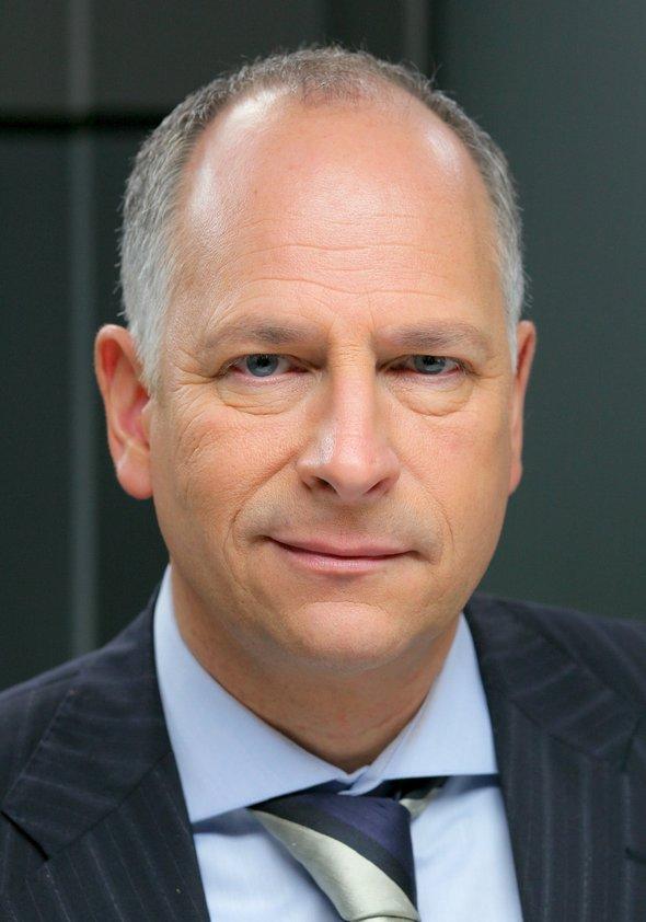 Frank Röth