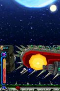 Frigate Skullian DS 13