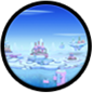 Frozen Factory ikona 2.png