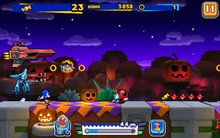 Halloween Runners.png