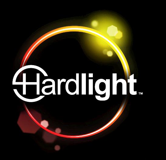 Hardlight Studio