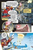 Heroes2page3