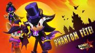 Phantom Fete 2