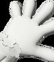 SF Hands 064