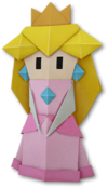 SSBU spirit Peach (Paper Mario The Origami King).png