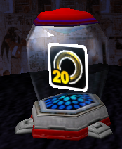 Sa2 item box ring 20.png