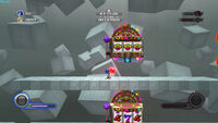 Sonic Colors Game Land (38)