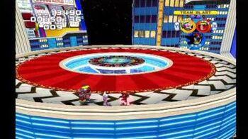 Sonic_Heroes_Robot_Carnival_(Team_Dark)