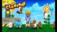 Sonic_Lost_World_(3DS)_-_Zavok_laser_collision_glitch_(Sky_Road_Z4)