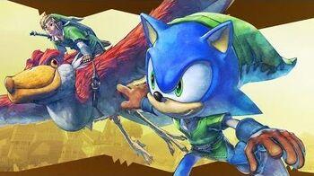 Sonic_Lost_World_-_Zelda_DLC_Trailer