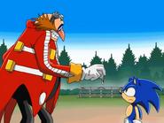 Sonic X ep 6 1901 49