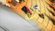 Sonic and Sega All Stars Racing intro 17