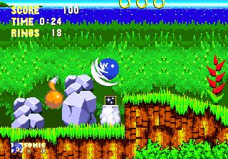 Insta-Shield
