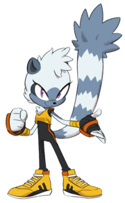 Tangle the Lemur.PNG.png