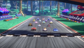 Team Sonic Racing Opening 08