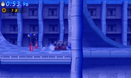 Water Palace Generations 3DS Act 1 14