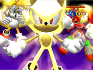 20110728221540!Super SonicdeSonic Heroes
