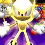 20110728221540!Super SonicdeSonic Heroes.png